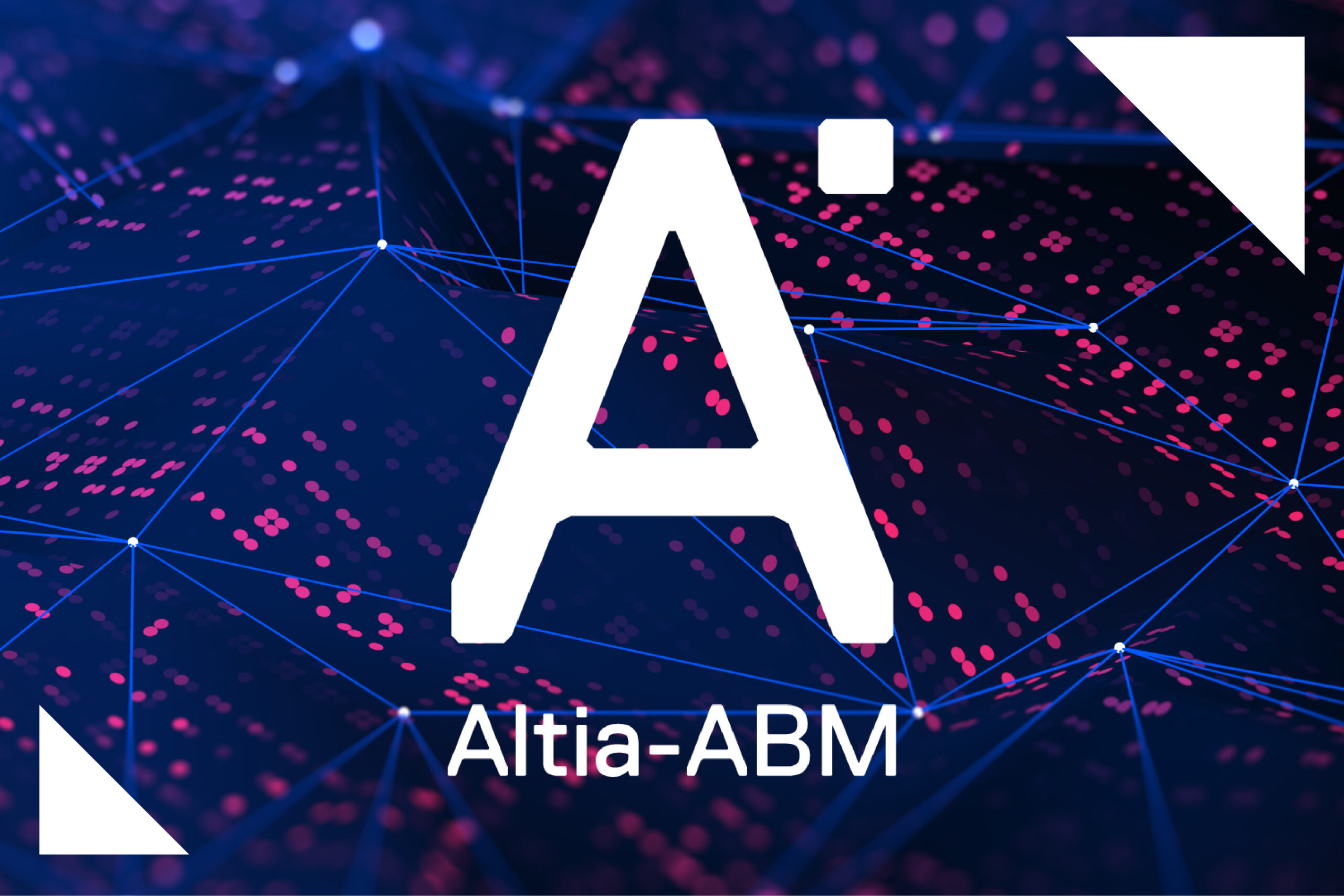 NorthEdge invests in investigation software specialist Altia-ABM