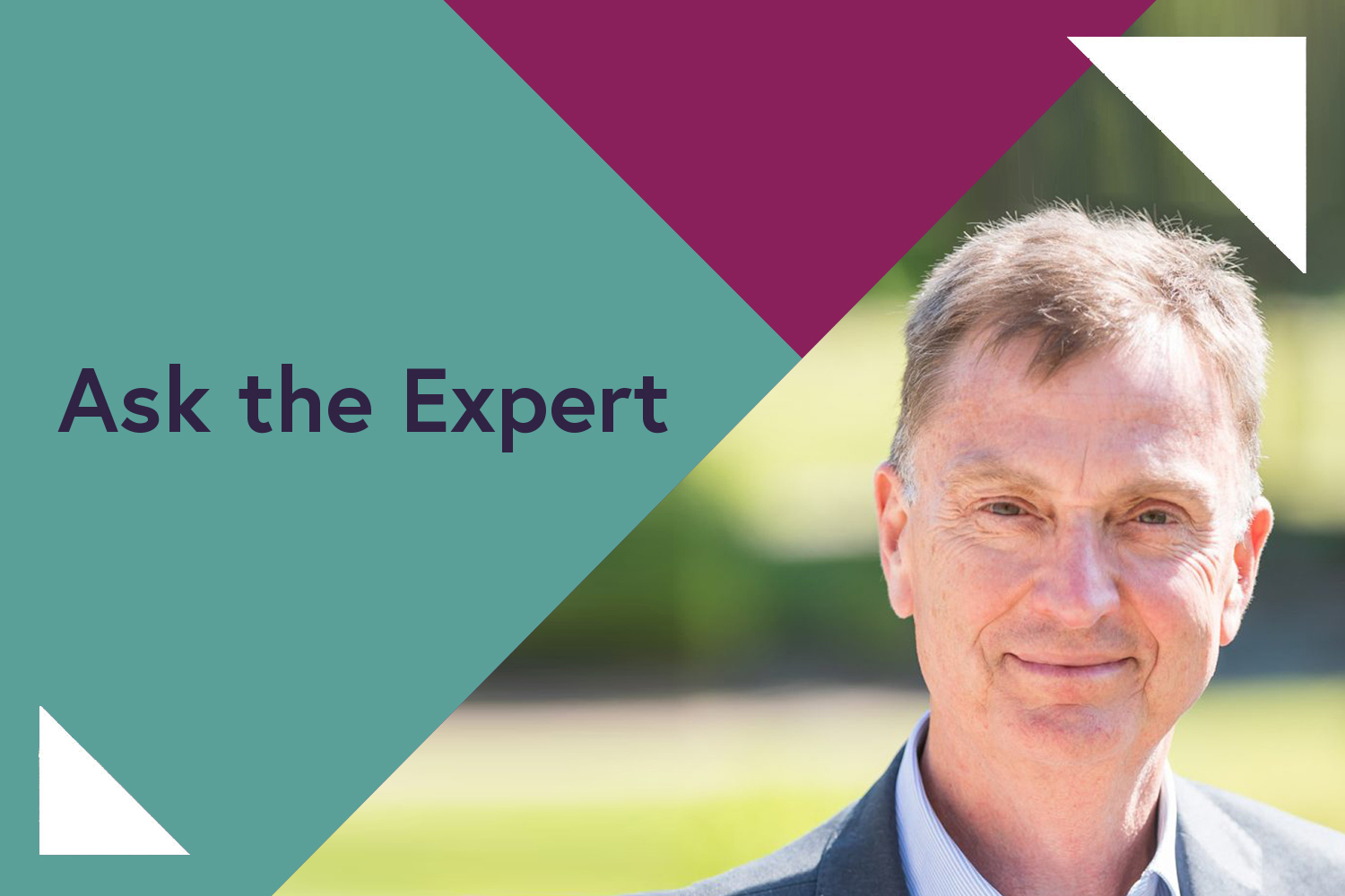 Ask the expert: Developing a leadership culture