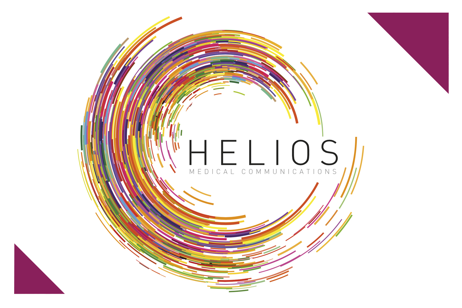 NorthEdge invests in leading independent medical communications agency Helios Medical Communications