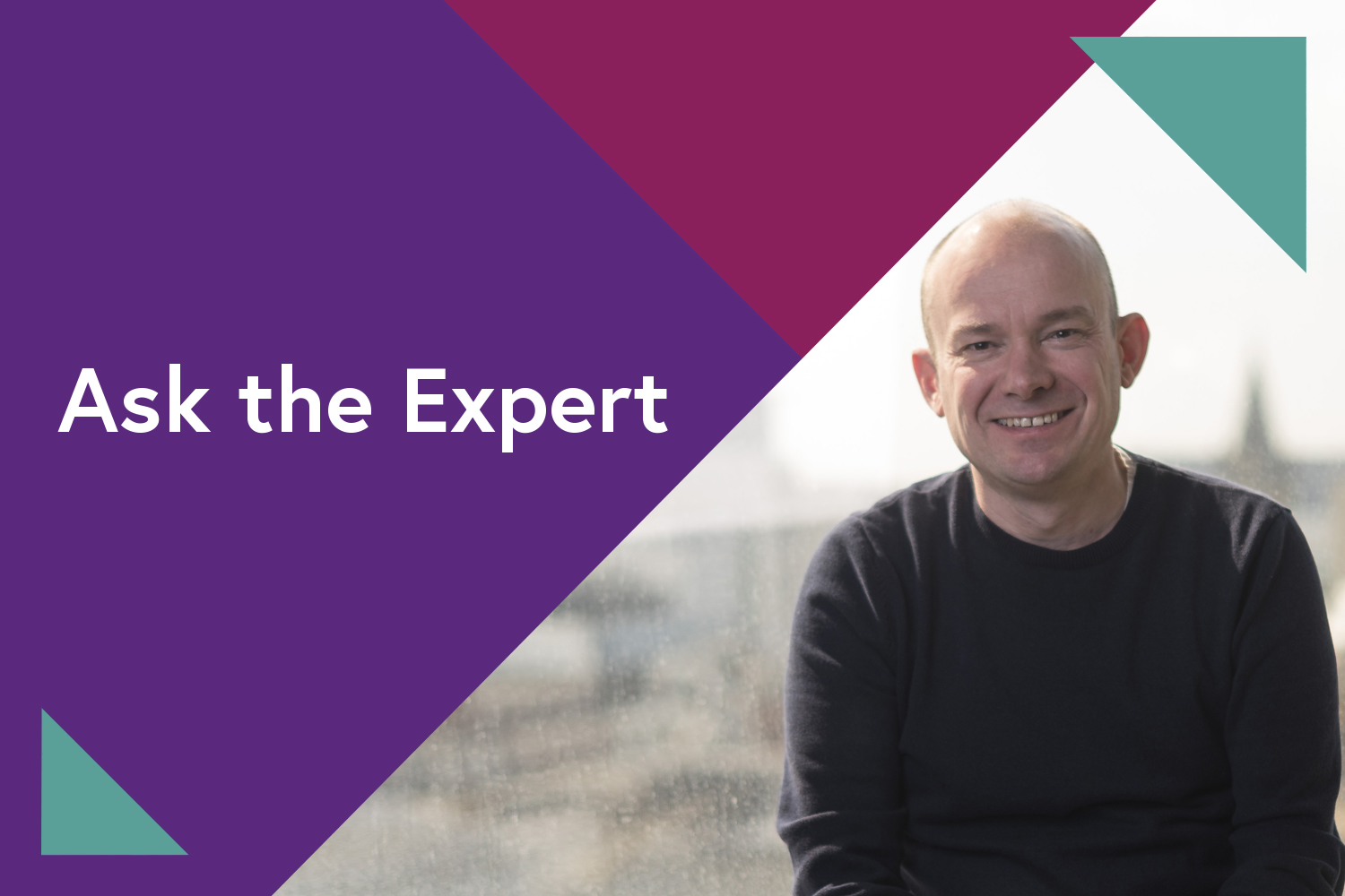 Ask the expert: Migrating to the cloud
