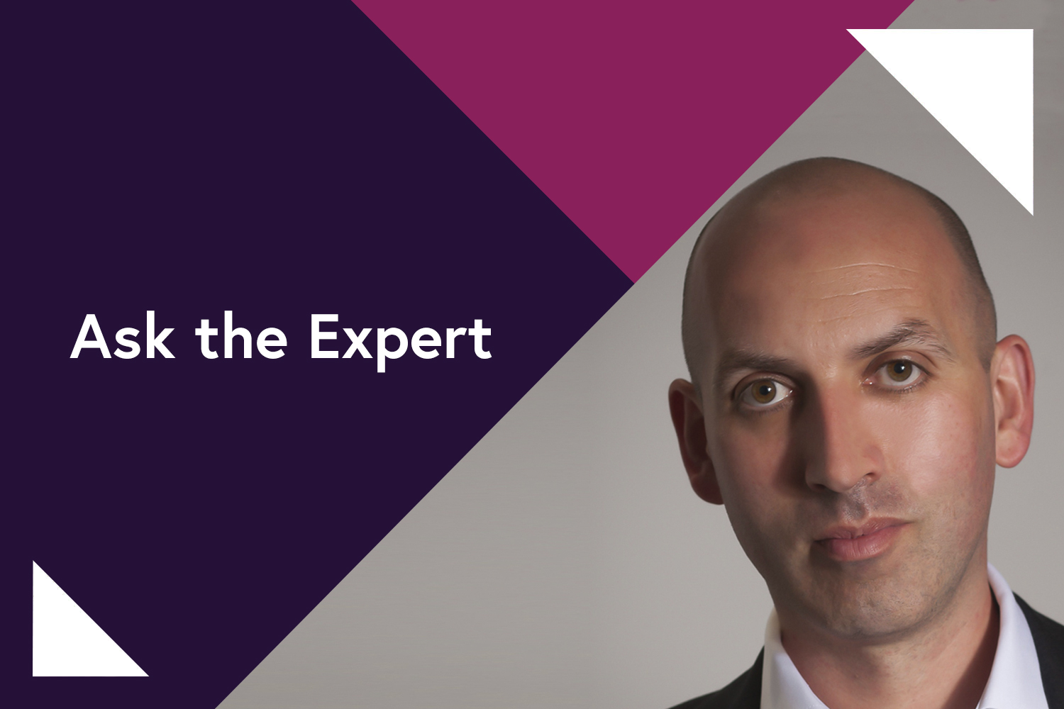 Ask the Expert: building a pricing strategy that delivers growth