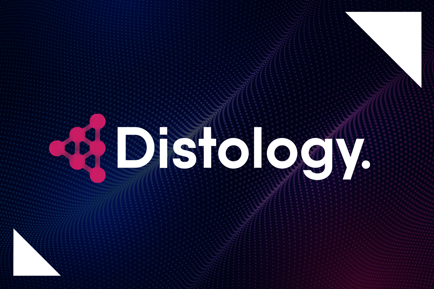 Distology secures NorthEdge investment
