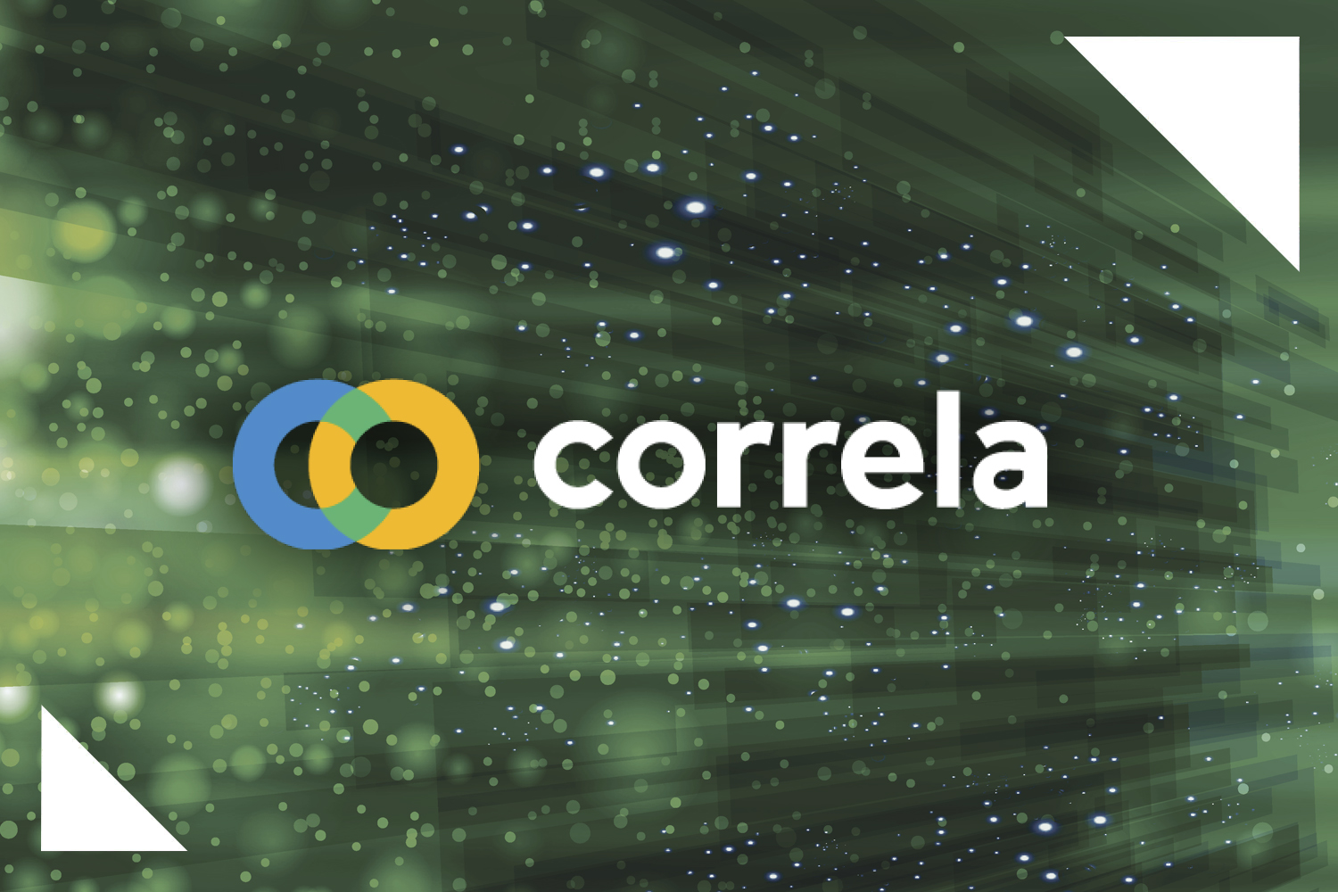 NorthEdge acquires energy technology and data business Correla to drive forward net zero ambition