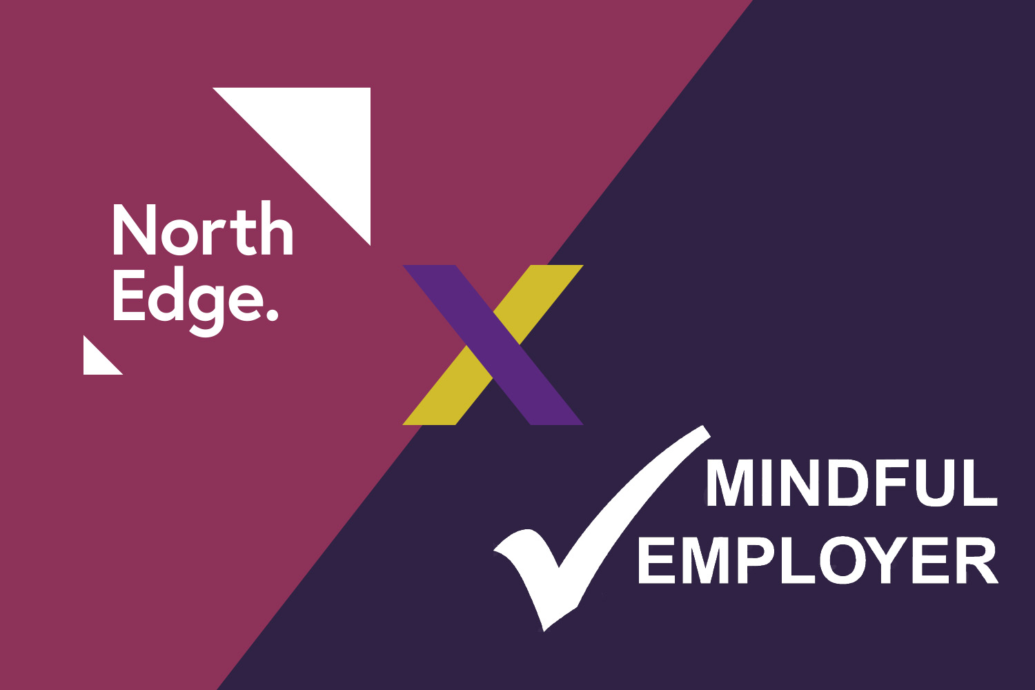 NorthEdge becomes signatory of Mindful Employer charter